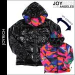 joy-111128-03a