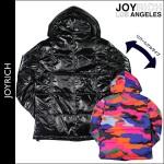 joy-111128-03b