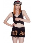 joyrich_patch_leopard_shorts