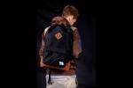 productzoom-Herschel-Bags-Heritage-Black-1