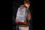 productzoom-Herschel-Bags-Heritage-Grey-2