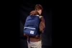 productzoom-Herschel-Bags-Popquiz-Navy-2
