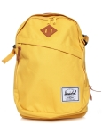 herschel+sierra+beeswax+backpack+7954+(1)-ic