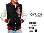 joyrich_joy_blk_red_wht_1