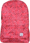 herschel-supply-classic-backpack-red-paisley