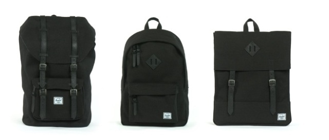Herschel-Supply-Holiday-2012-Collection-2