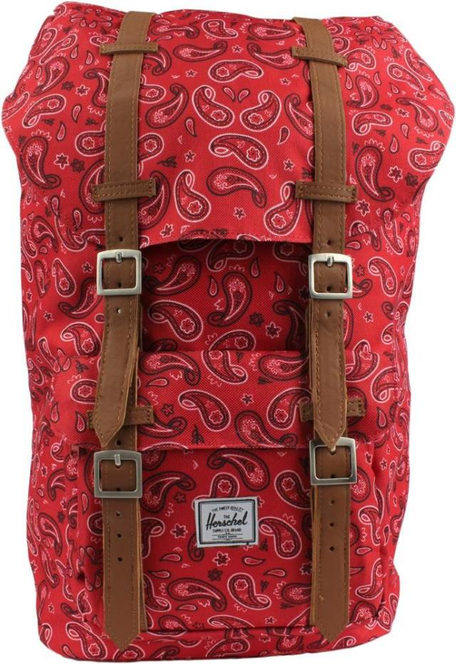 xl_Herschel-Supply-Co.-Little-America-Backpack-Red-Paisley