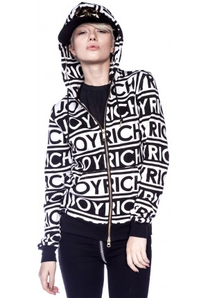 joyrich_rich_blocked_hoodie_black-2