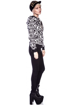 joyrich_rich_blocked_hoodie_black-3