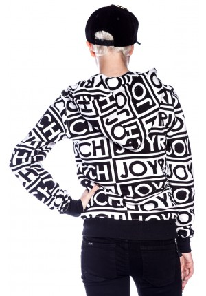 joyrich_rich_blocked_hoodie_black-4