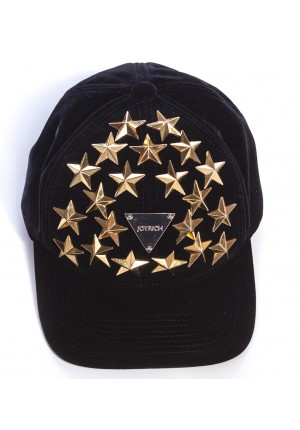 joyrich_starburst_cap_black_product_03