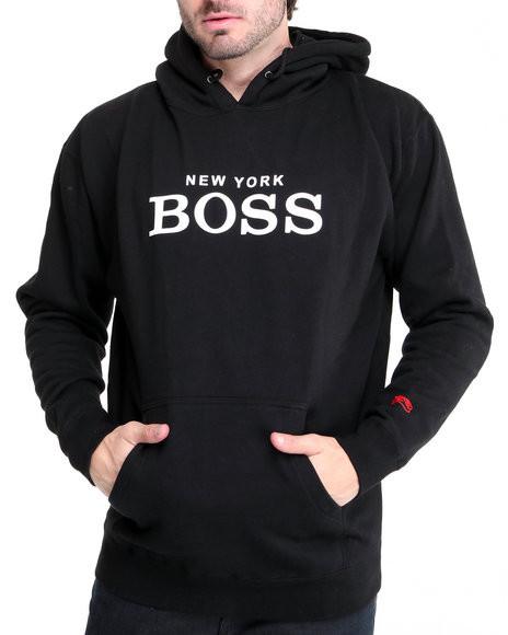 i697533-ny-boss-pullover-hoodie