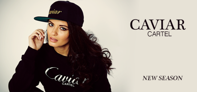 ssur-caviar-cartel-HEADER-NEW