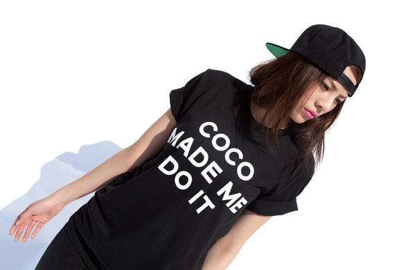 ssur-clot-gutter-store-coco-made-me-do-it-collection-03